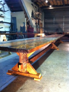 salvage-table-1