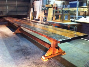 salvage-table-2