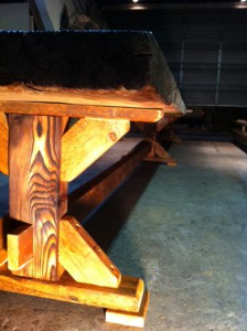 salvage-table-3