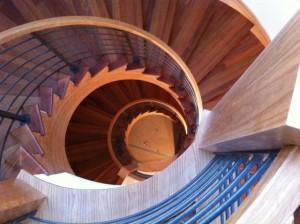 spiral-0